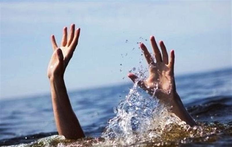 В Алматы на озере Сайран был спасен тонувший 19-летний парень