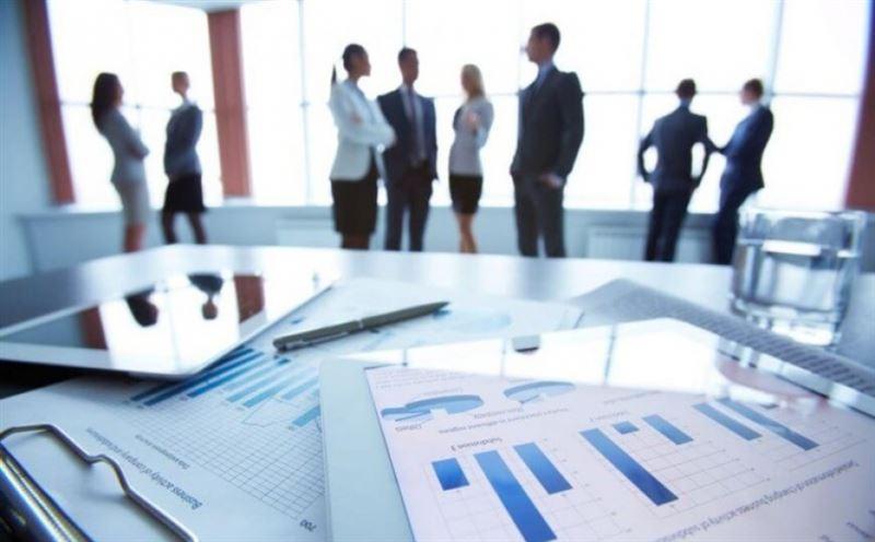 МСБ в Казахстане создает только 25% рабочих мест – эксперт