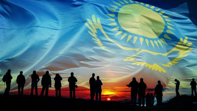 Почему казахстанцы продолжают покидать страну