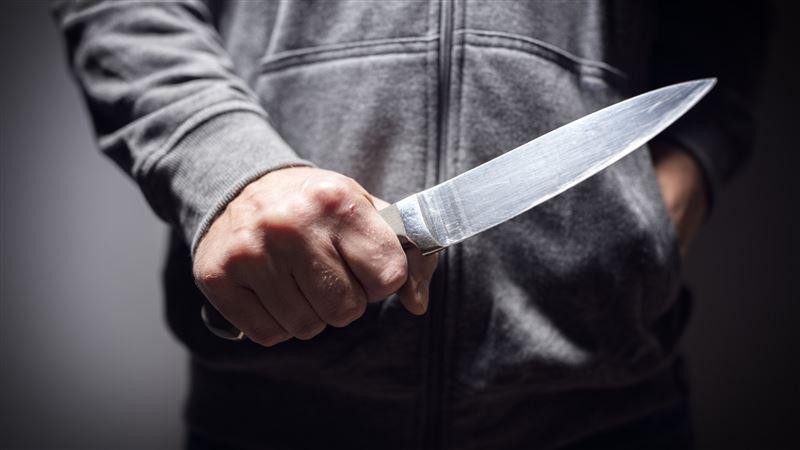 Житель Нур-Султана убил свою бывшую сожительницу и хозяина съемной квартиры