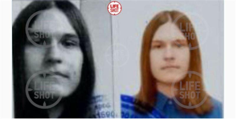 В Сети появились фотографии пермского стрелка Бекмансурова