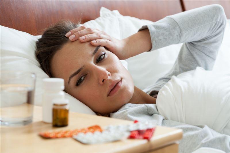 Какие штаммы ОРВИ и гриппа актуальны в нынешнем сезоне