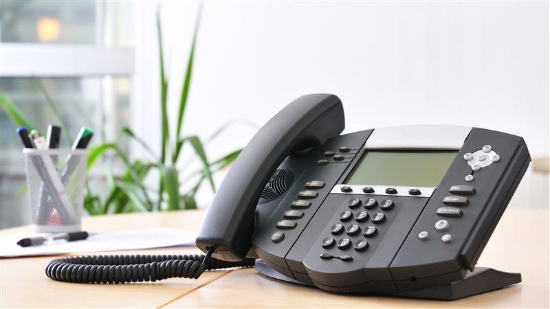 +997: Казахстану присвоят новый телефонный код