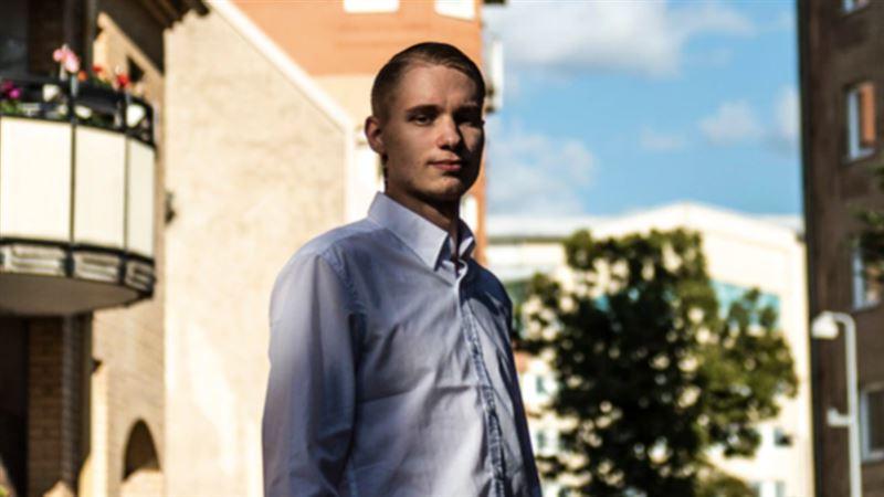 Жертву изнасилования в Швеции засудили вместо самих преступников