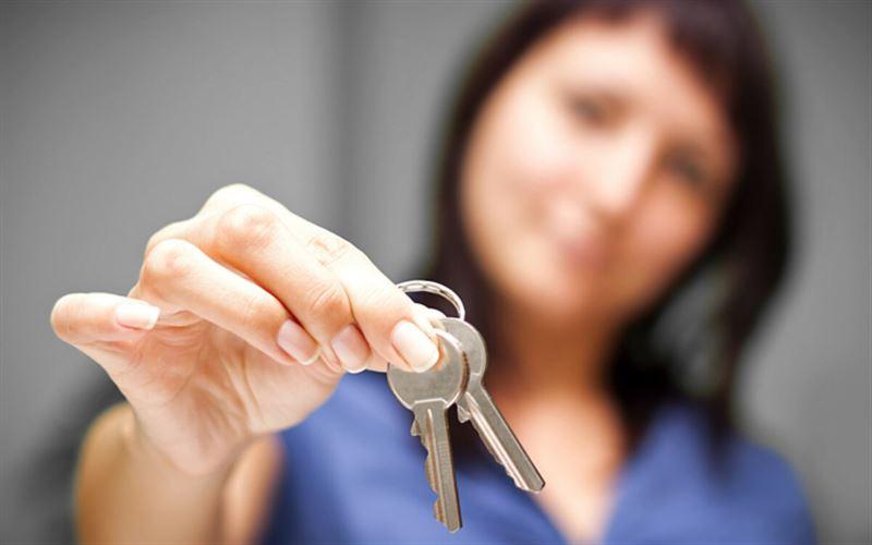 Мошенница 25 раз сдала несуществующую квартиру