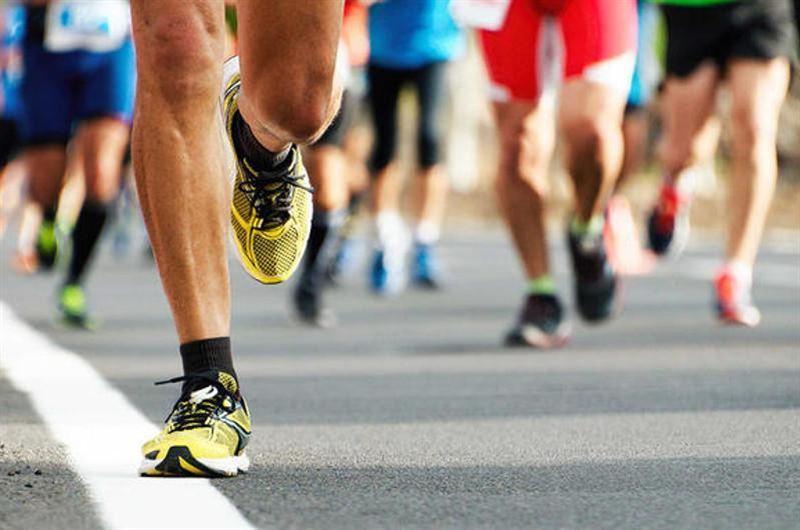 Алматыда марафон болатын күні бірқатар жол жабылады