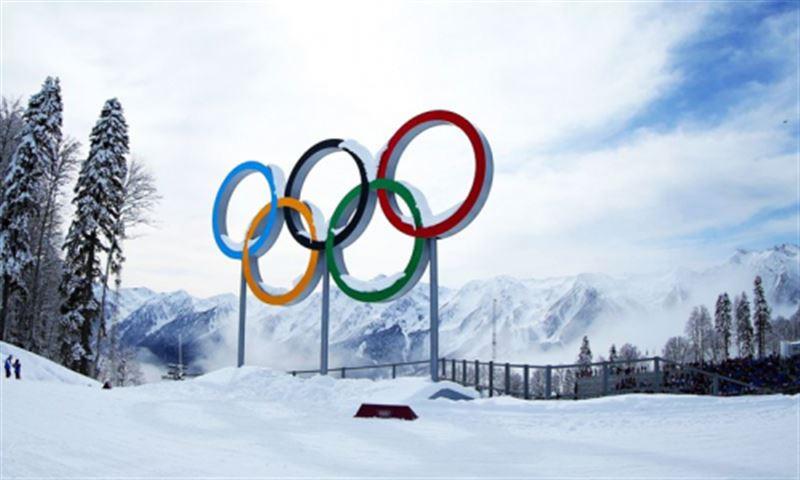 Депутат запросил информацию о подготовке сборной к зимней Олимпиаде