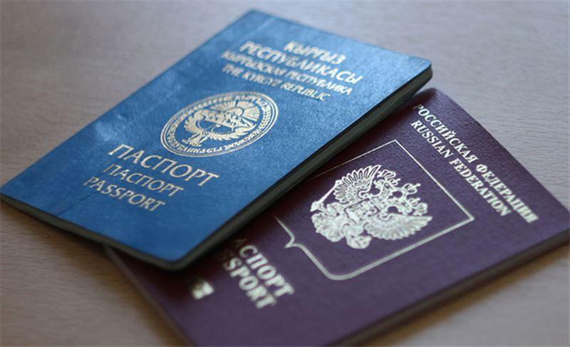 Мужчина 10 лет получал пенсию одновременно в Казахстане и в России