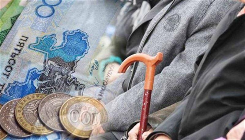 Казахстанцы вернули в пенсионный фонд свыше 246 миллиардов тенге
