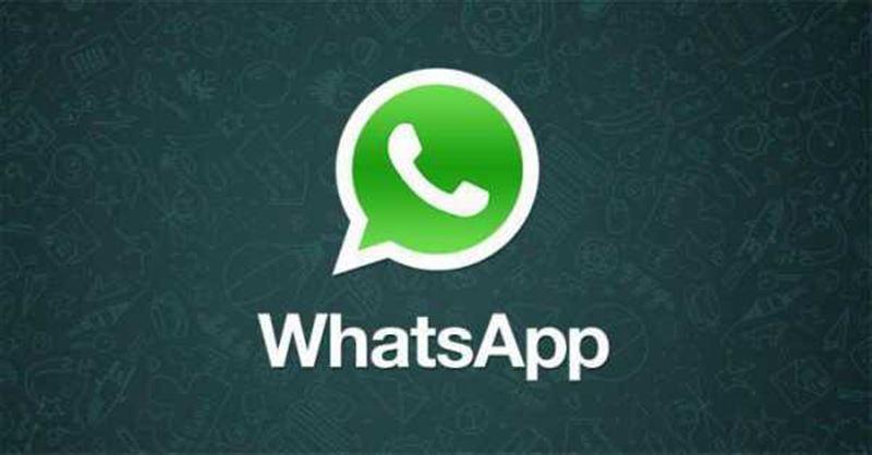 До 6 тысяч тенге планирует выплачивать WhatsApp пользователям в виде кешбэка
