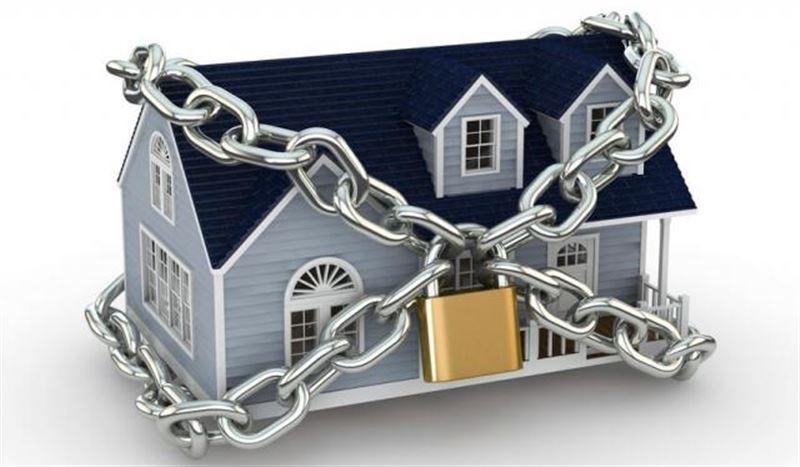 Банки приостановили продажу единственного жилья алматинцев сроком на 1 год