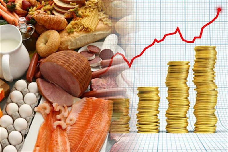 Президент прокомментировал ситуацию с ценами на продукты