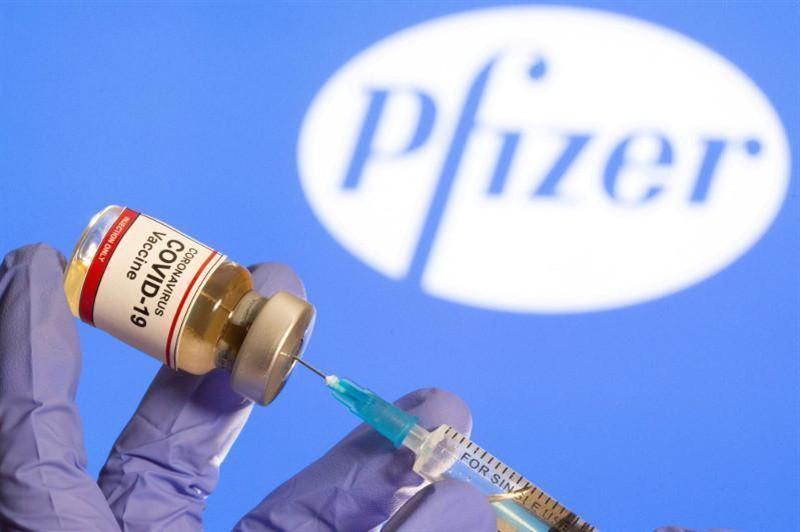 Қазақстанға Pfizer вакцинасы қашан жеткізілмек