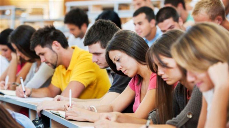 Барлық түлекке колледждерде тегін білім алуға мүмкіндік жасалады