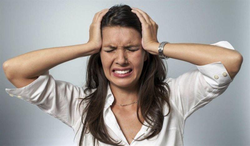 Диетолог рассказала о помогающих от головной боли продуктах