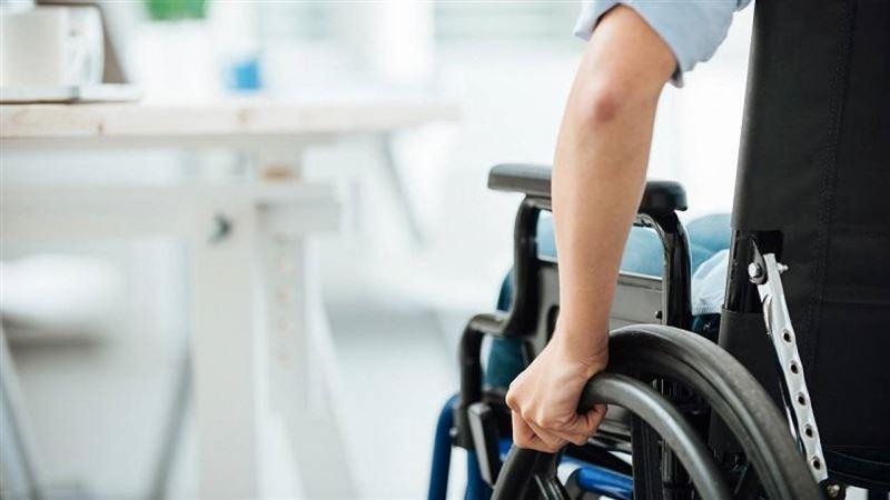 В Казахстане законодательно упразднят термин «инвалид»