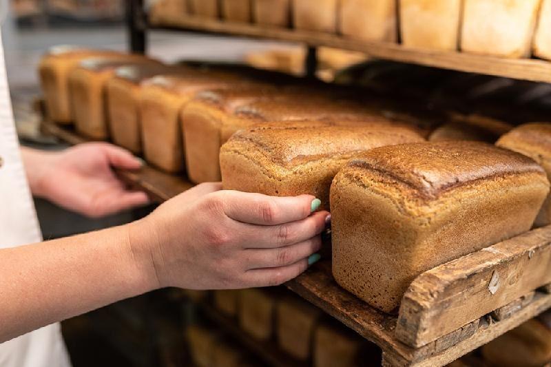 Стало известно, подорожает ли в Казахстане хлеб