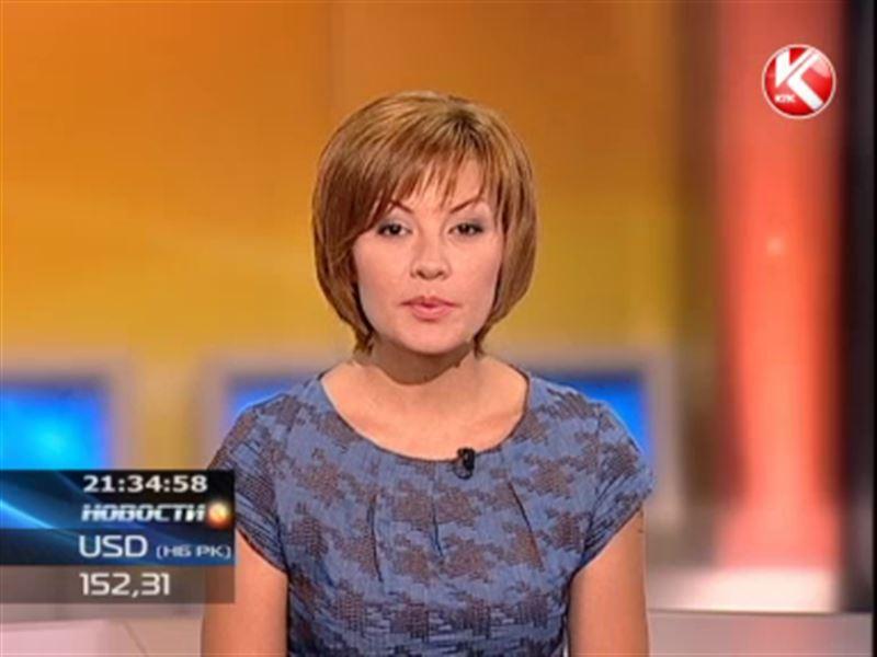 На универсиаде в Казани казахстанцы завоевали 13 медалей