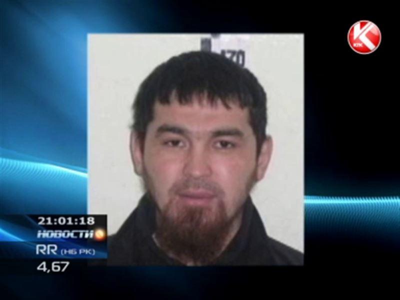 Спецслужбы поймали преступника, устроившего резню в Иле-Алатауском нацпарке