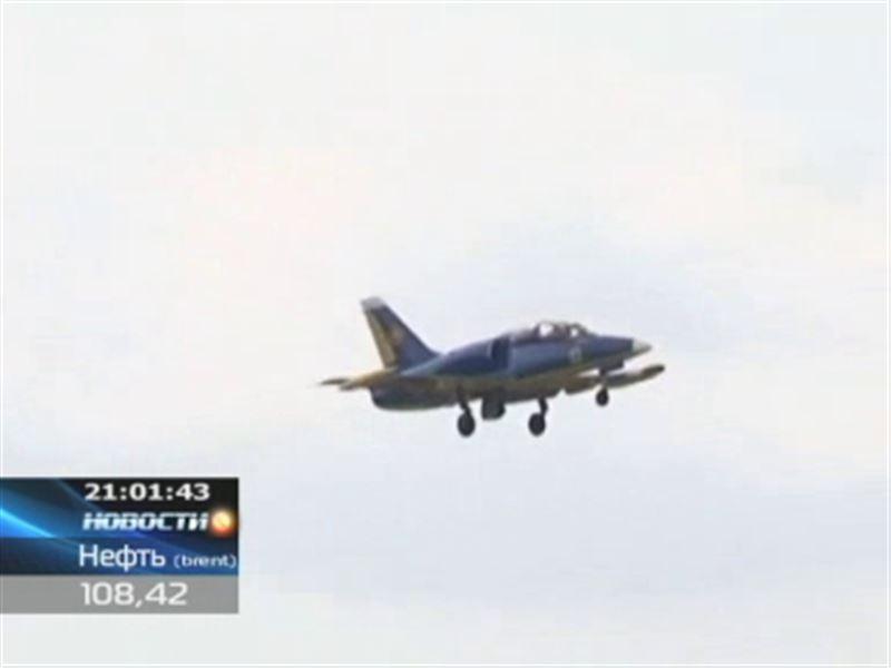 Авиакатастрофа в Актобе: курсант уводил самолет от пассажирского судна