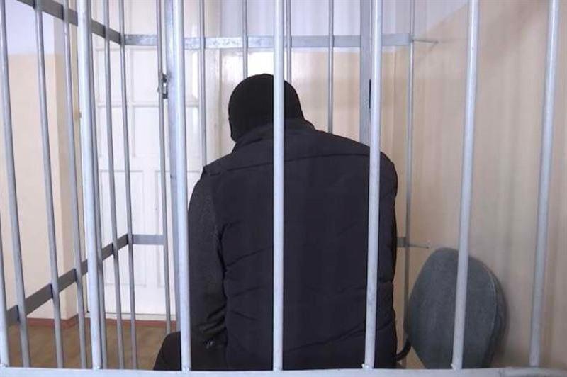Обманывавшего пенсионеров и инвалидов афериста задержали в Алматинской области