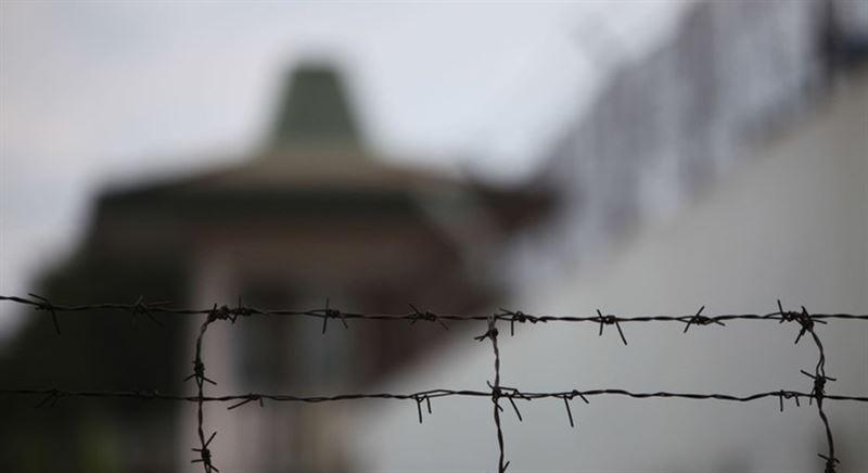 В Мажилисе в первом чтении одобрили законопроект, который отменит смертную казнь в Казахстане