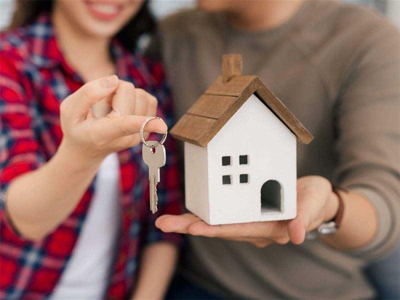 Облегчить требования по арендному жилью для молодежи призвали в Казахстане