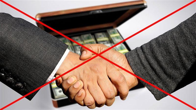 В Казахстане намерены проверять чиновников, чьи расходы превышают доходы