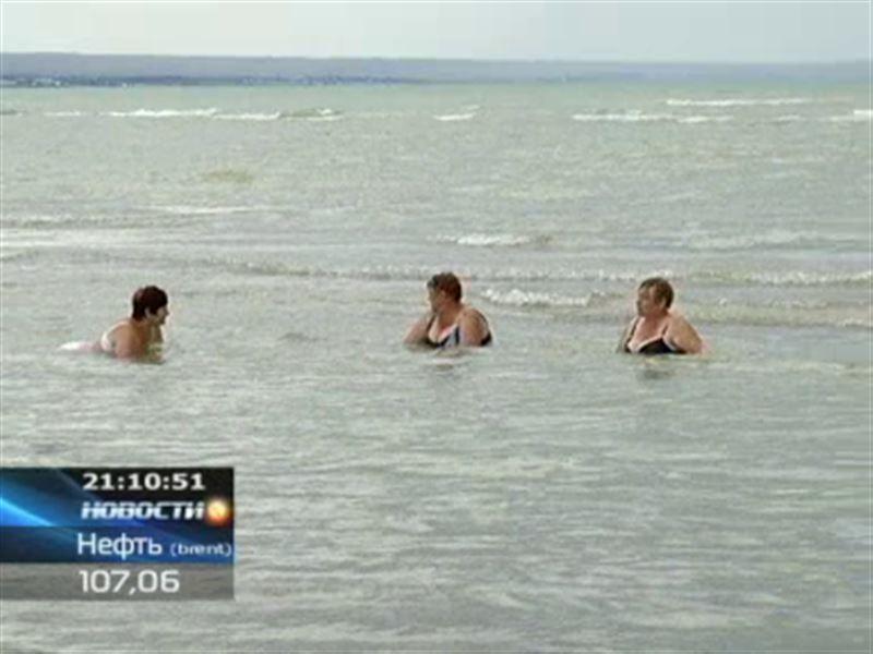 Спасатели назвали самые опасные в Казахстане водоёмы