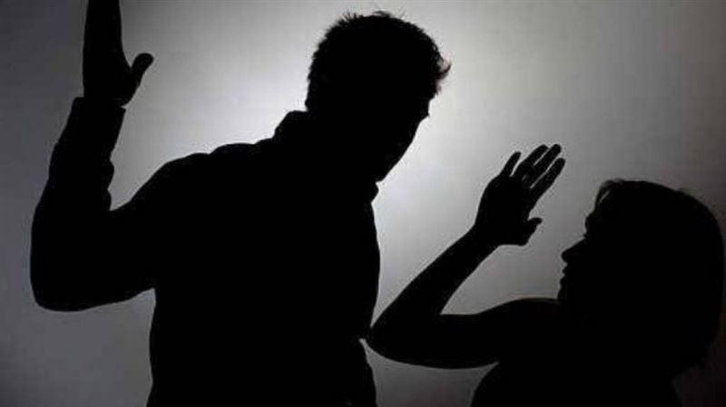 Семейного дебошира арестовали на трое суток за избиение сожительницы