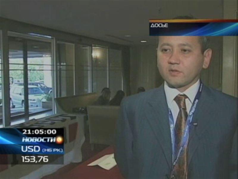 Казахстанские прокуроры направили во Францию просьбу об экстрадиции Мухтара Аблязова