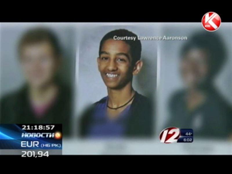 Новый обвиняемый в деле о бостонском теракте