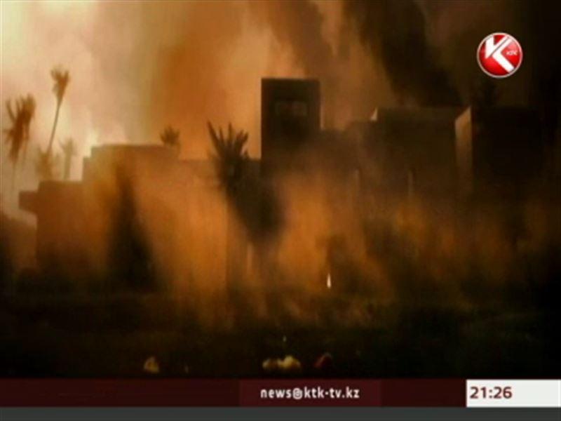 Апокалипсис скоро – «Меломан» представляет премьеру
