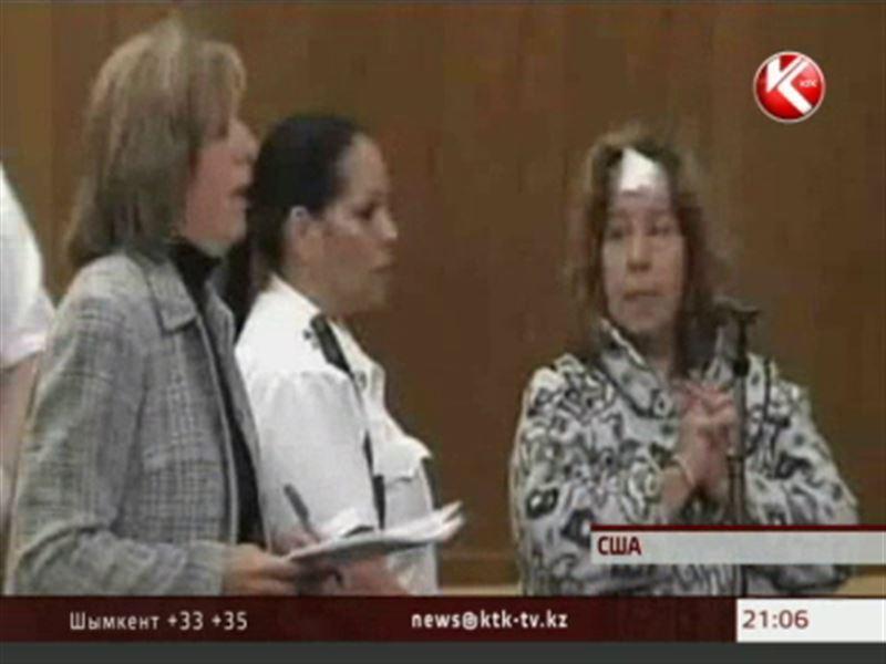 В США вынесли приговор супругам, которые несколько лет насиловали усыновленных детей из Казахстана