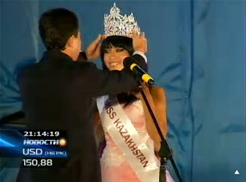 Скандал на конкурсе красоты! Членов жюри «Мисс Казахстан» обвинили в предвзятости