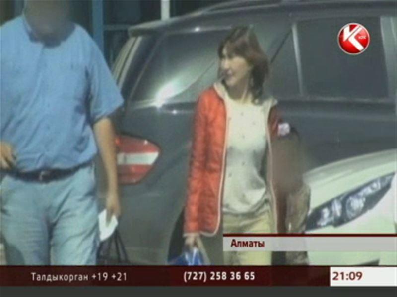 Римская прокуратура завела дело против троих сотрудников казахстанской  дипмиссии
