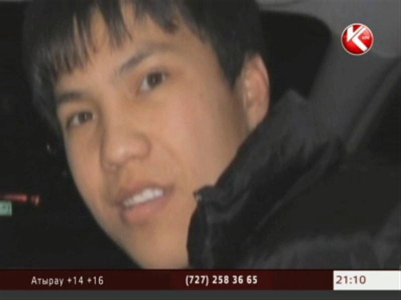 Тело погибшего в США казахстанца доставят на родину за счет МИДа
