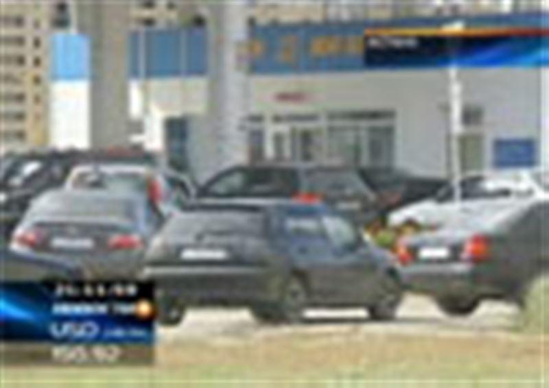 Почему растут цены на бензин? Парламент просит Минэнерго немедленно принять меры и не допустить роста стоимости горючего