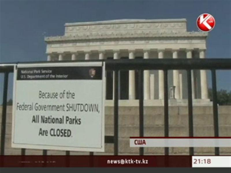 Казахстанские дипломаты не знают о судьбе участников финансового скандала в США – соответствующие ведомства просто не работают