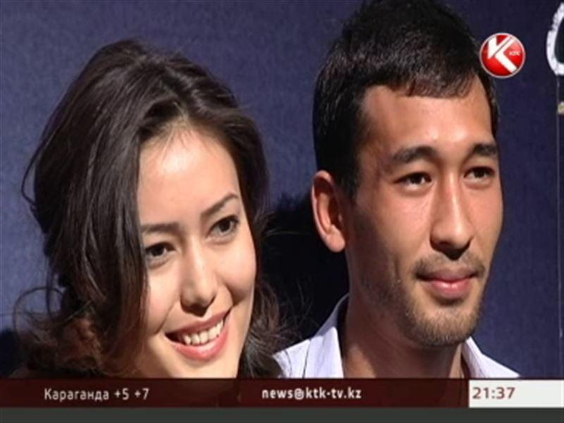 Романтическая комедия «Он и Она» на большом экране