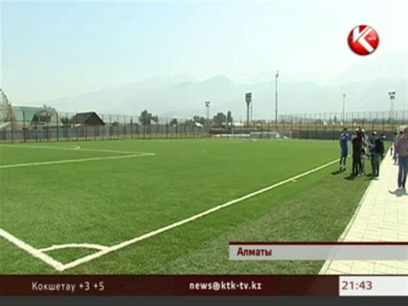 Капитан сборной Казахстана по футболу не поедет на матчи отборочного цикла чемпионата мира