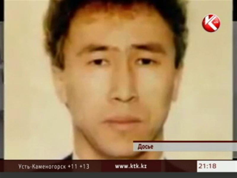 Стало известно, что теперь бывший президент «Транстелекома» - брат Рыжего Алмаза