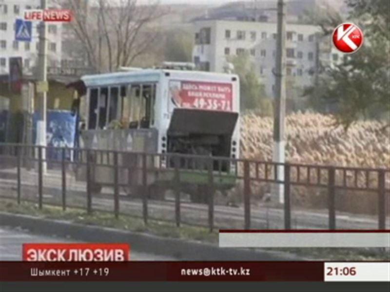 В Волгограде смертница привела в действие взрывное устройство, есть жертвы