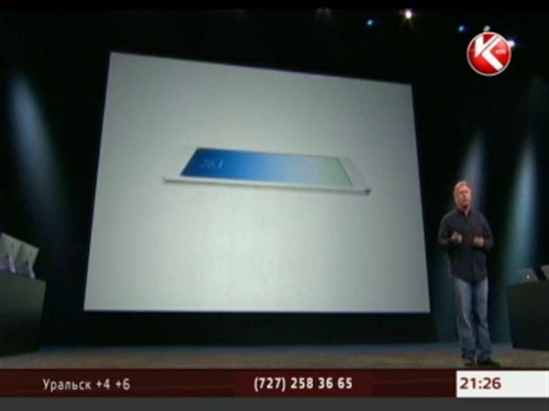 Microsoft и Apple презентовали новые продукты