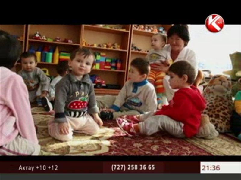 Волонтеры движения «Ребенок должен жить в семье» собирают посылки в детские дома