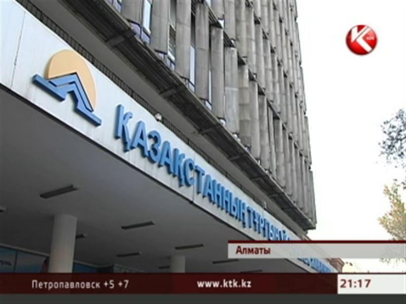 Руководители «Жилстройсбербанка» отказываются добровольно возвращать квартиры