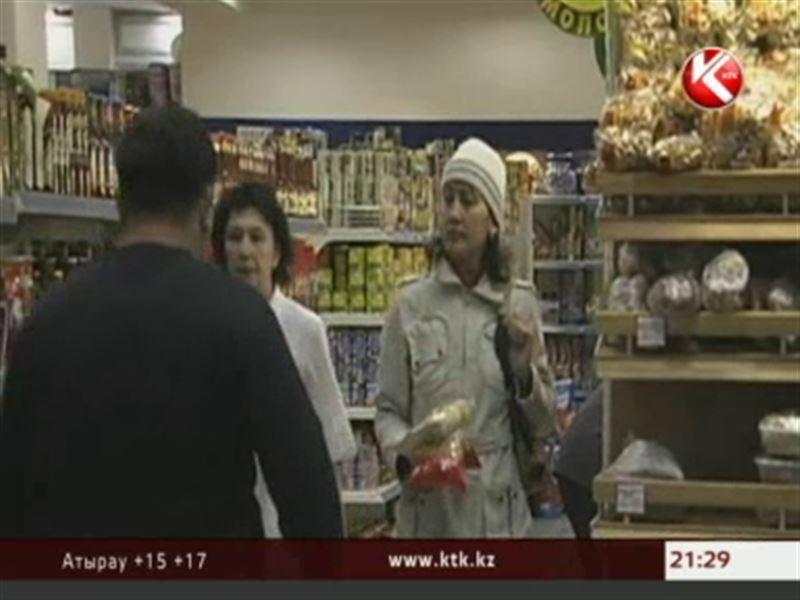 Жить в Казахстане станет лучше уже к 2015 году