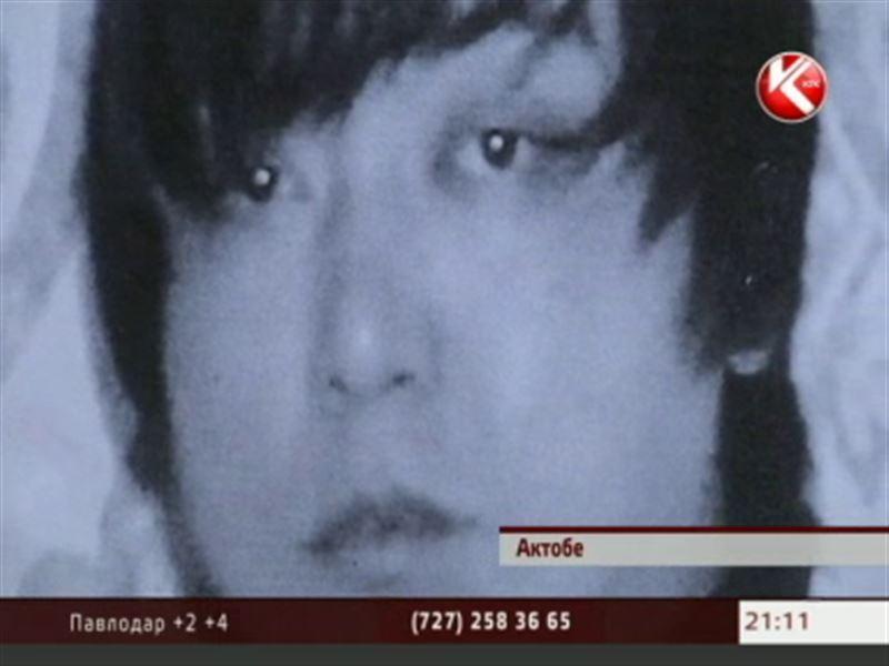 В Актобе почти четыре десятка горожан стали жертвами психолога-афериста