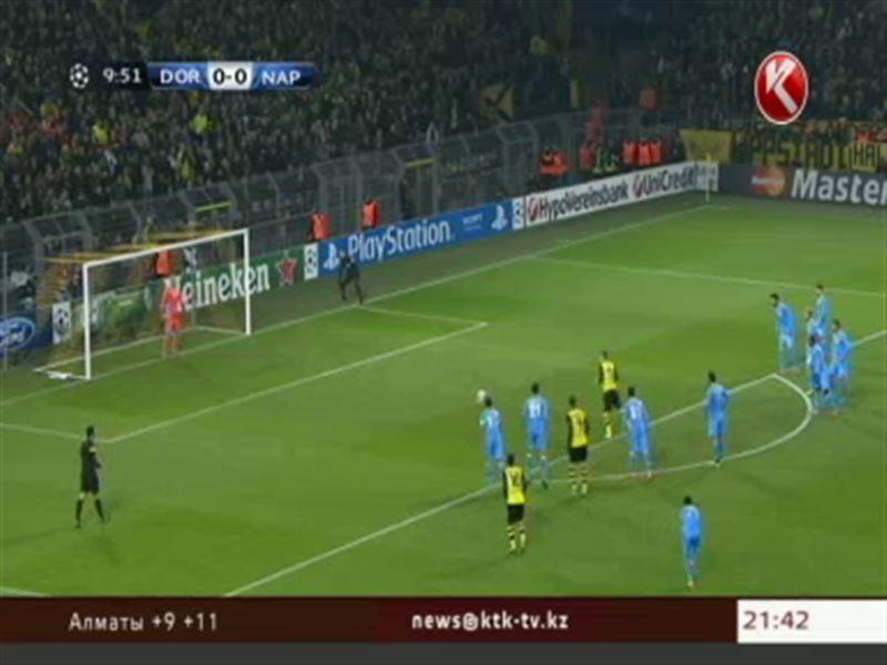 В очередном матче столичный «Барыс» разгромил «Слован»