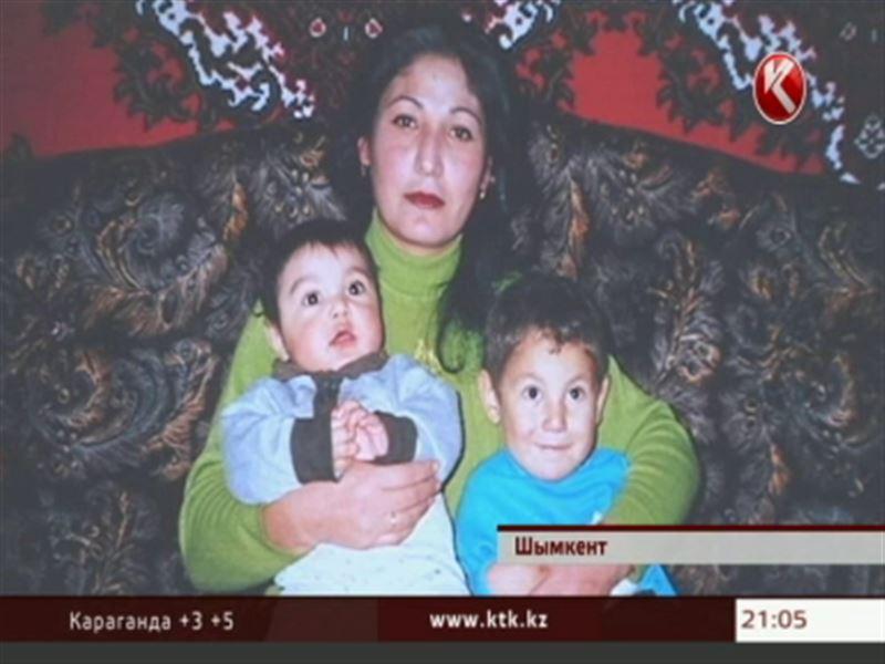 Нашлись родственники убитой в Москве гражданки Казахстана